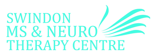Swindon MS and Neuro Therapy Centre