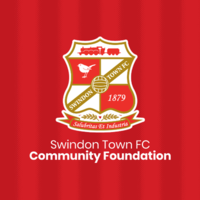 Swindon Town FC Community Foundation