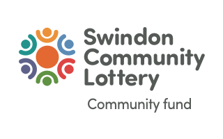 Swindon Community Fund