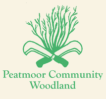 Peatmoor Community Woodland