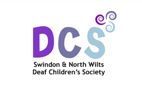 Swindon and North Wilts Deaf Children's Society