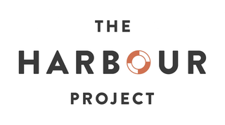 The Harbour Project
