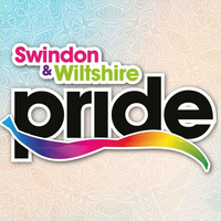 Swindon and Wiltshire Pride