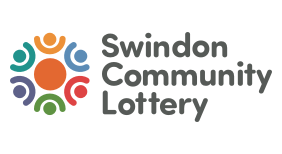 Swindon Community Lottery